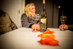 Eagle-Haven-Winery-Appetizer-2015-Russell-Chandler-Photographer-007
