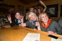 Eagle-Haven-Winery-Bachelorette-Party-002