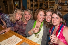 Eagle-Haven-Winery-Bachelorette-Party-003