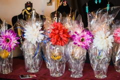 Spoil Your Mother Weekend 2015