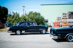 Eagle-Haven-Winery-Car-Show-2015-Russell-Chandler-Photographer-001