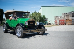 Eagle-Haven-Winery-Car-Show-2015-Russell-Chandler-Photographer-002
