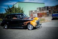 Eagle-Haven-Winery-Car-Show-2015-Russell-Chandler-Photographer-005