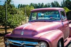 Eagle-Haven-Winery-Car-Show-2015-Russell-Chandler-Photographer-007