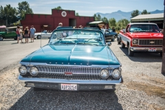 Eagle-Haven-Winery-Car-Show-2015-Russell-Chandler-Photographer-008
