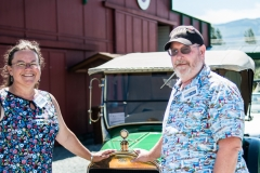 Eagle-Haven-Winery-Car-Show-2015-Russell-Chandler-Photographer-013