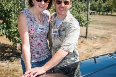 Eagle-Haven-Winery-Car-Show-2015-Russell-Chandler-Photographer-016