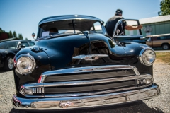 Eagle-Haven-Winery-Car-Show-2015-Russell-Chandler-Photographer-019