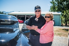 Eagle-Haven-Winery-Car-Show-2015-Russell-Chandler-Photographer-021