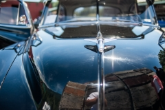 Eagle-Haven-Winery-Car-Show-2015-Russell-Chandler-Photographer-022