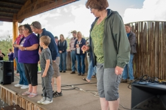 Eagle-Haven-Winery-Crush-2015-Russell-Chandler-Photographer-002