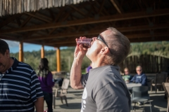 Eagle-Haven-Winery-Crush-2015-Russell-Chandler-Photographer-009