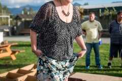 Eagle-Haven-Winery-Crush-2015-Russell-Chandler-Photographer-018