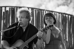 Eagle-Haven-Winery-La-Dolce-Vita-2016-Russell-Chandler-Photographer-006