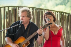 Eagle-Haven-Winery-La-Dolce-Vita-2016-Russell-Chandler-Photographer-007