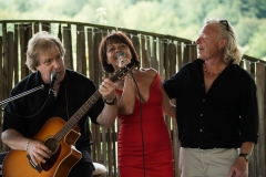 Eagle-Haven-Winery-La-Dolce-Vita-2016-Russell-Chandler-Photographer-008