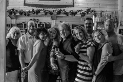 Eagle-Haven-Winery-La-Dolce-Vita-2016-Russell-Chandler-Photographer-024