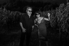 Eagle-Haven-Winery-La-Dolce-Vita-2016-Russell-Chandler-Photographer-025