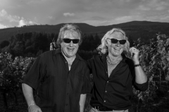 Eagle-Haven-Winery-La-Dolce-Vita-2016-Russell-Chandler-Photographer-030