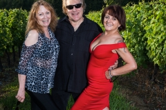 Eagle-Haven-Winery-La-Dolce-Vita-2016-Russell-Chandler-Photographer-031