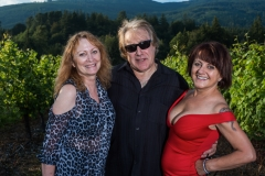 Eagle-Haven-Winery-La-Dolce-Vita-2016-Russell-Chandler-Photographer-032