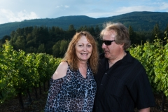 Eagle-Haven-Winery-La-Dolce-Vita-2016-Russell-Chandler-Photographer-035