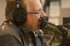 Eagle-Haven-Winery-NW-Italian-Radio-Show-2016-Russell-Chandler-Photographer-004