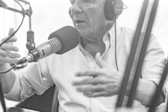 Eagle-Haven-Winery-NW-Italian-Radio-Show-2016-Russell-Chandler-Photographer-005