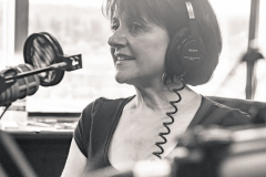 Eagle-Haven-Winery-NW-Italian-Radio-Show-2016-Russell-Chandler-Photographer-006