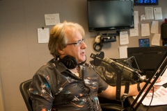 Eagle-Haven-Winery-NW-Italian-Radio-Show-2016-Russell-Chandler-Photographer-010