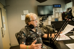 Eagle-Haven-Winery-NW-Italian-Radio-Show-2016-Russell-Chandler-Photographer-011