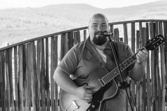 Eagle-Haven-Winery-Spoil-your-mom-2016-Russell-Chandler-Photographer-025