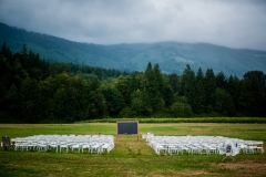 Eagle-Haven-Winery-Wedding-2016-Russell-Chandler-Photographer-010
