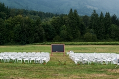 Eagle-Haven-Winery-Wedding-2016-Russell-Chandler-Photographer-011