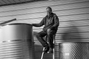Eagle-Haven-Winery-Production-2014-2015-2016-Russell-Chandler-Photographer-056