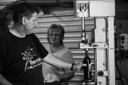 Eagle-Haven-Winery-Production-2014-2015-2016-Russell-Chandler-Photographer-077
