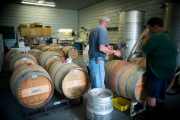 Eagle-Haven-Winery-Production-2014-2015-2016-Russell-Chandler-Photographer-078