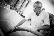 Eagle-Haven-Winery-Production-2014-2015-2016-Russell-Chandler-Photographer-274