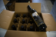Eagle-Haven-Winery-Production-2014-2015-2016-Russell-Chandler-Photographer-042