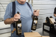 Eagle-Haven-Winery-Production-2014-2015-2016-Russell-Chandler-Photographer-043