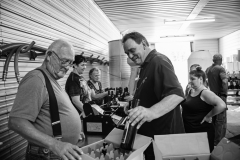 Eagle-Haven-Winery-Production-2014-2015-2016-Russell-Chandler-Photographer-044