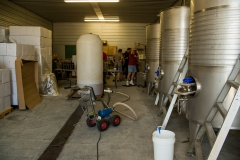 Eagle-Haven-Winery-Production-2014-2015-2016-Russell-Chandler-Photographer-046