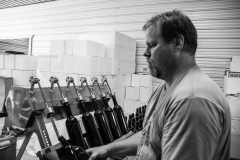 Eagle-Haven-Winery-Production-2014-2015-2016-Russell-Chandler-Photographer-052