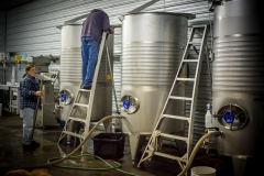 Eagle-Haven-Winery-Production-2014-2015-2016-Russell-Chandler-Photographer-055
