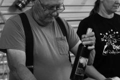 Eagle-Haven-Winery-Production-2014-2015-2016-Russell-Chandler-Photographer-067