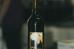 Eagle-Haven-Winery-Production-2014-2015-2016-Russell-Chandler-Photographer-074