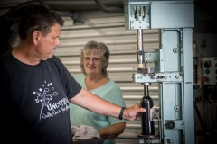 Eagle-Haven-Winery-Production-2014-2015-2016-Russell-Chandler-Photographer-076