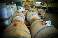 Eagle-Haven-Winery-Production-2014-2015-2016-Russell-Chandler-Photographer-080