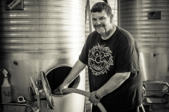 Eagle-Haven-Winery-Production-2014-2015-2016-Russell-Chandler-Photographer-082