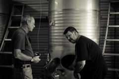 Eagle-Haven-Winery-Production-2014-2015-2016-Russell-Chandler-Photographer-085